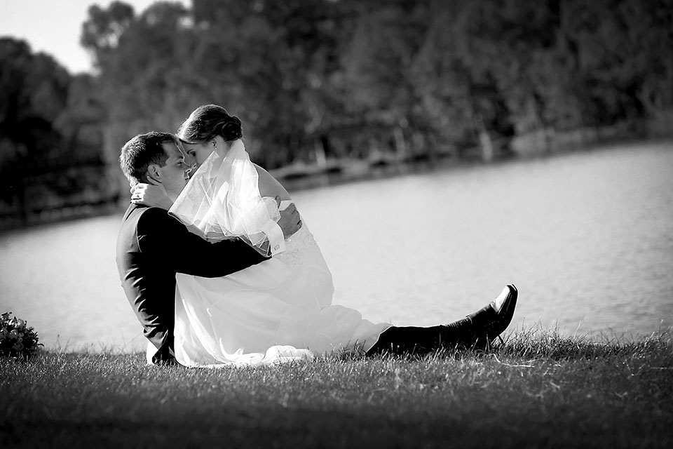 Infocus Wedding Photography Tips for Amateur Wedding Photographers