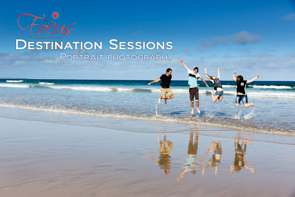 destination-session2.jpg
