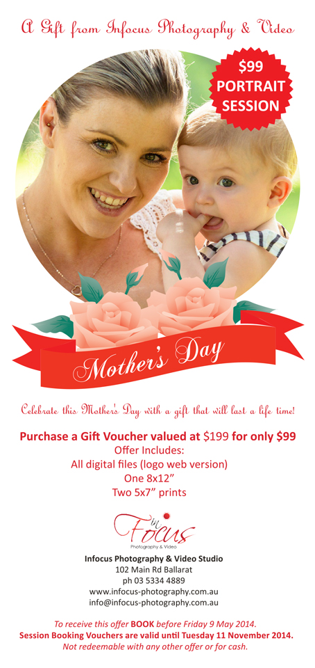 mothersdayflyer2014outlinesjpeg