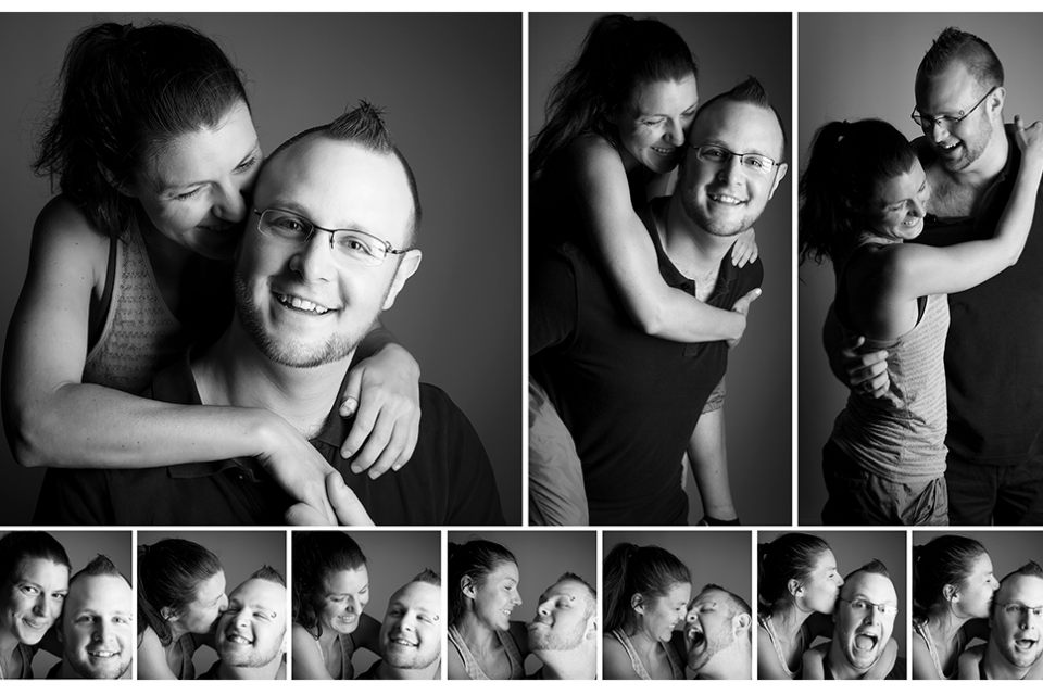 portrait-couple-in-love-valentines-day-happy-marriage-infocus-photography